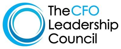 CFOleadershipCouncil