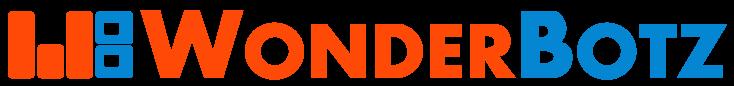 Landscape-WonderBotz-Logo